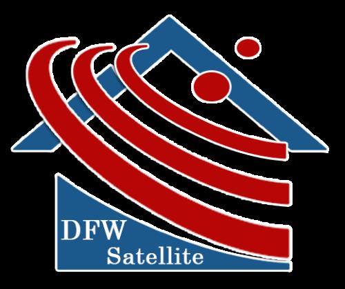 DFW Satellite TV